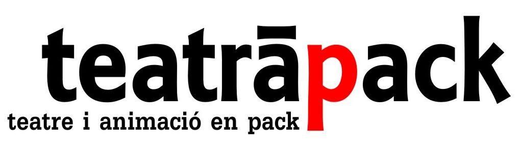 Teatrapack.